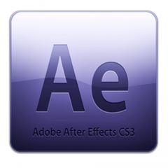 lessons-adobe-after-effects-cs3